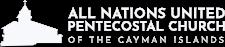 All Nations United Pentecostal Church